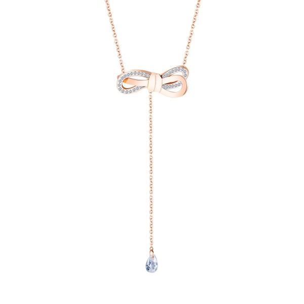necklace 06191534j