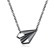 necklace 06191544h