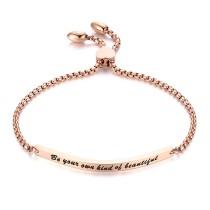 bracelet 0618947a