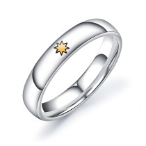 ring 0619667a