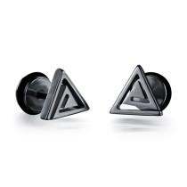 earring gb0616300b