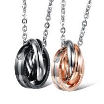 necklace gw2014863