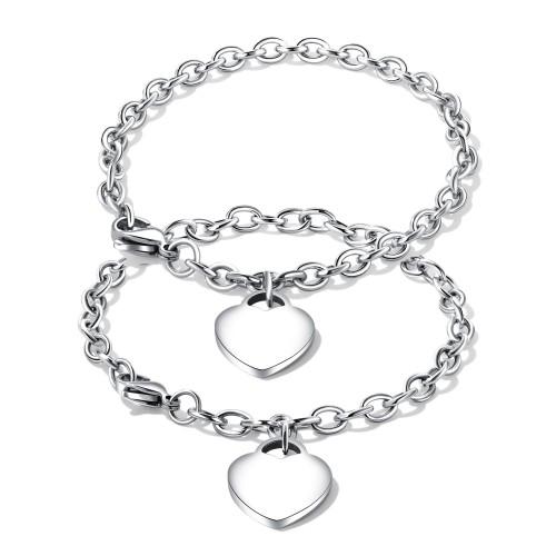 bracelet 0618925