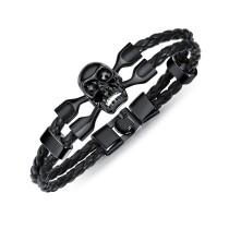 bracelet 06181262d