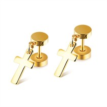 earring gb0616344v