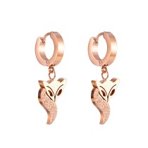 earrings 0619520