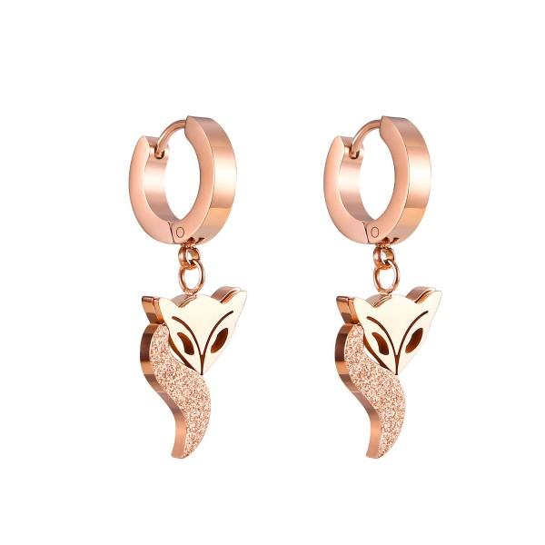 earrings 0619520