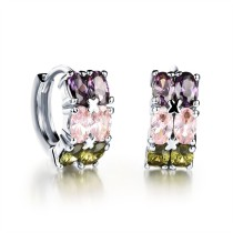 earring gb0615638a