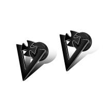 earrings 0619539