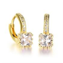 earring gb0615639a