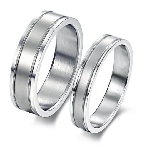 ring gr2014336