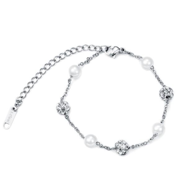 bracelet b06191009