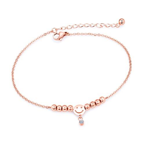 anklets 0618053