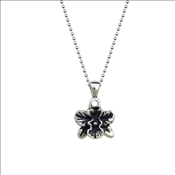 necklace36622