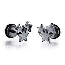 earring gb0616301a