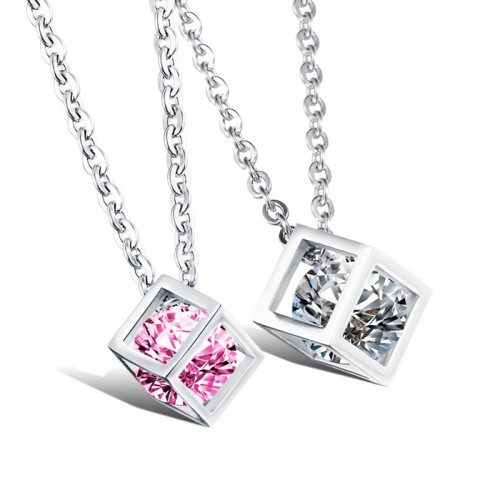 necklace gb0614950