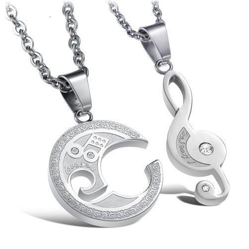necklaceGX823