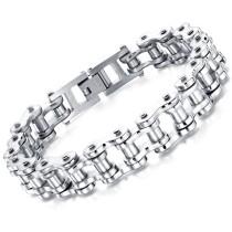 bracelet gb0615781w