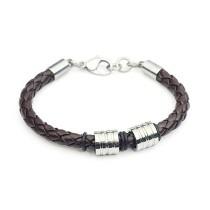 steel bracelet 11121806(c)