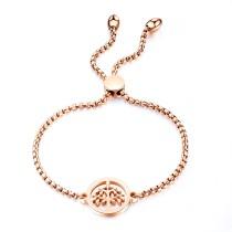 bracelet 06191025m