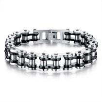 bracelet gb0615781b