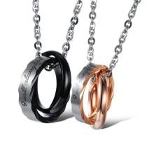 necklace gw2014860