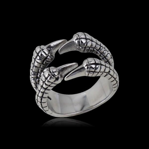ring145312