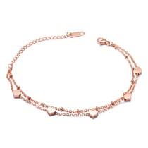 bracelet gb0617862w