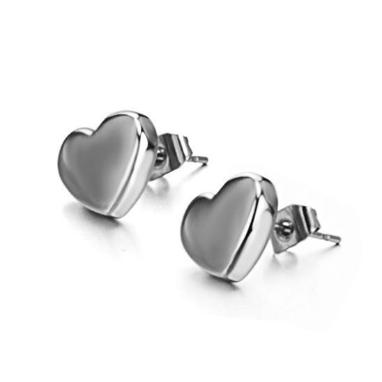 earring ge2014225