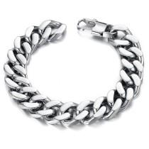bracelet gb0614720(10mm)