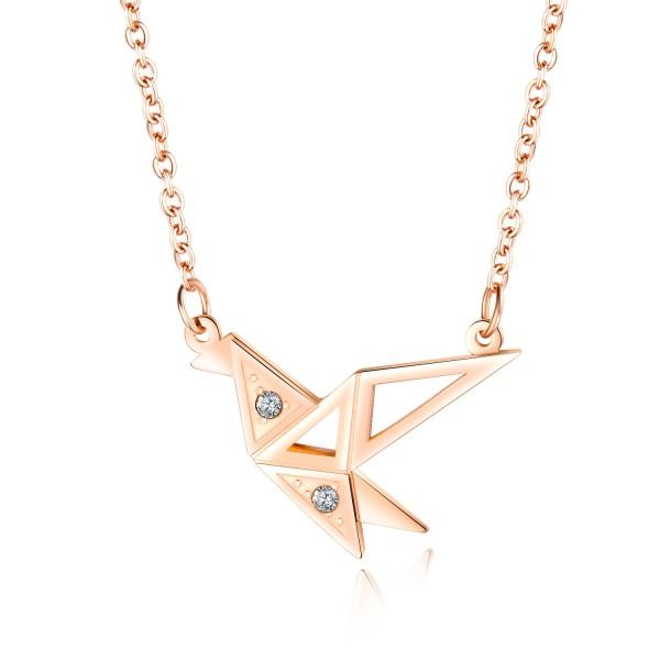 necklace 06191552m