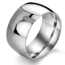 ring gb0615318