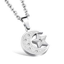 necklace gb06161078w