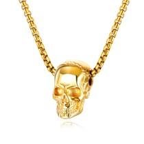 necklace 06191513j