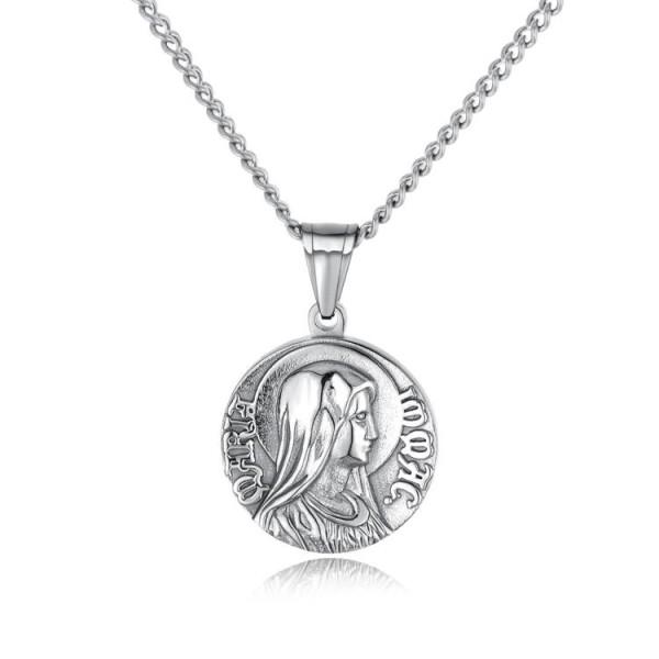 Women's necklace gb06291403