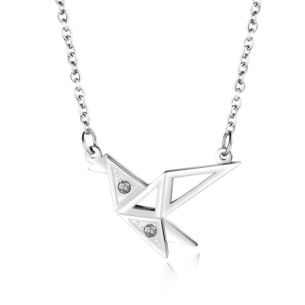 necklace 06191552b
