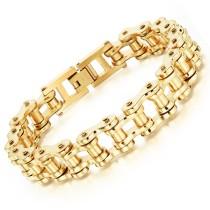 bracelet gb0615781aa
