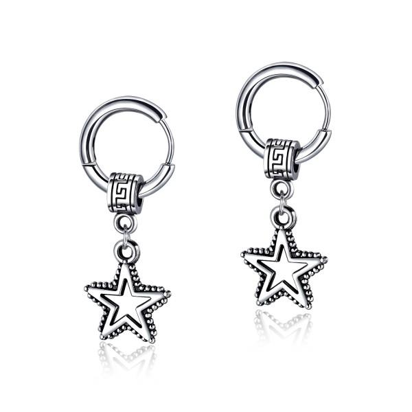 earrings 0618496