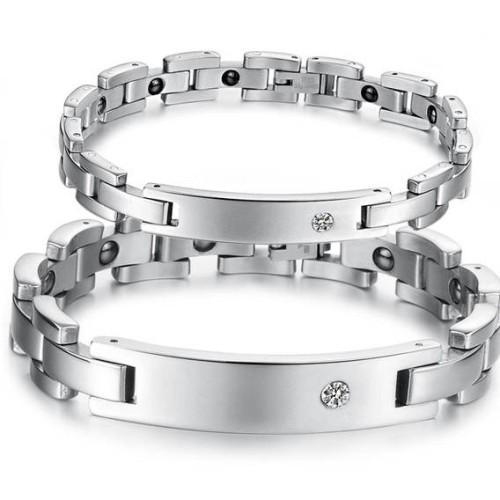 bracelet gz20143359