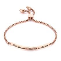 bracelet 0618946a