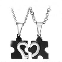 necklace gw2014265
