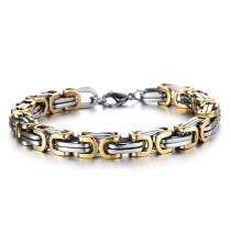bracelet gb0615711a