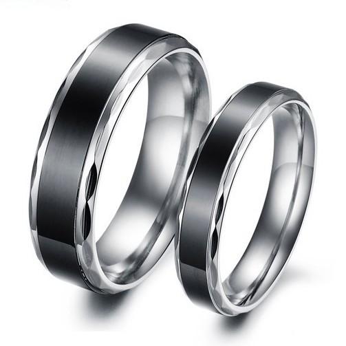 ring gr2014293