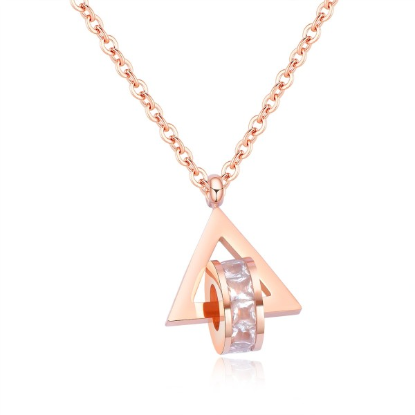 Necklace 0618409