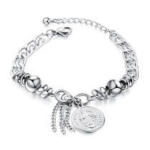 bracelet 06191027