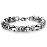 bracelet gb0615711b
