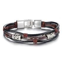 bracelet gb0614855a