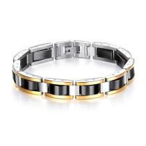 bracelet 0618751b