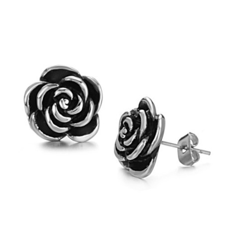 earring ge2014224