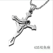 necklaceGX435a